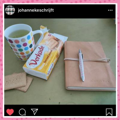 Deze blunder op Instagram wil je níét maken